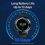 Zoom IMG-1 ticwatch gtx fitness smartwatch per