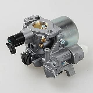 New Carburetor For Robin Subaru EX17D EP17 EX17 SP170 Engines Carb Replace OEM Part # 277-62301-30