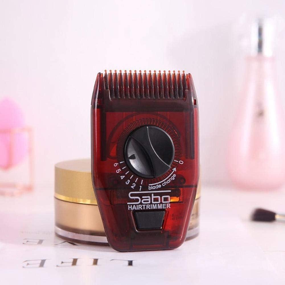 17+ Haartrimmer Manueller Kamm, Kamm Haarschneider Haarschneider ... Fotos