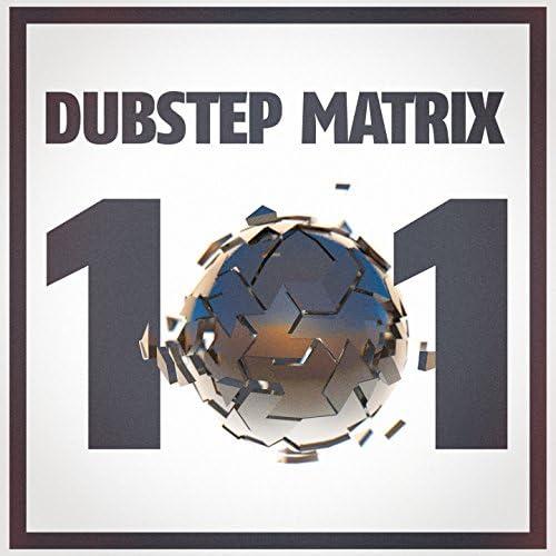Dubstep Workout Music, Dubstep Electro & Dubstep Remixed