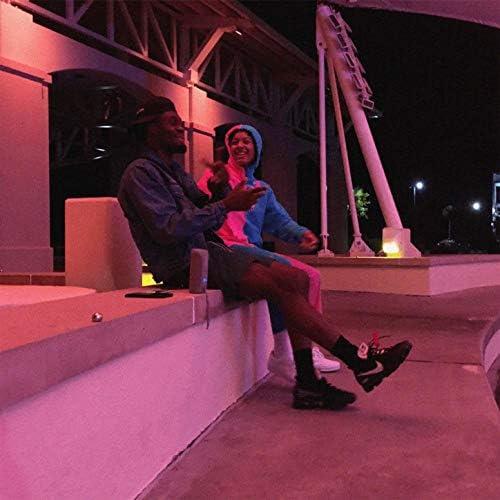 MrHeada$$trendy & Limbo