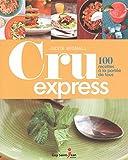Cru express