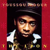 Lion by Youssou N'dour