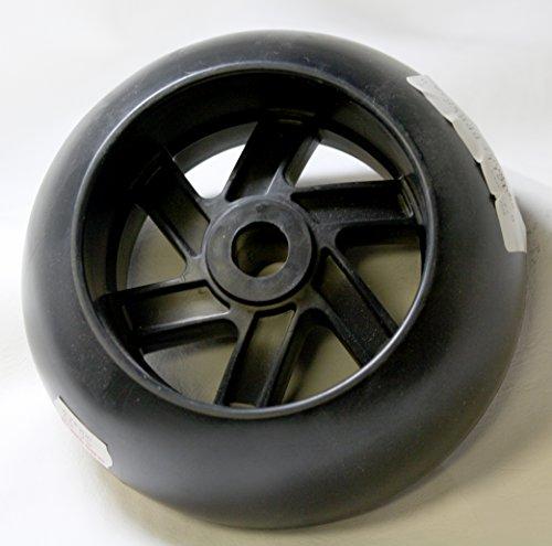 AM D/émarreur de traction pour tondeuse /à gazon Brast BRB-RM-5201 BRB-RM-20196 GO//ON SL1P64F Allymarket
