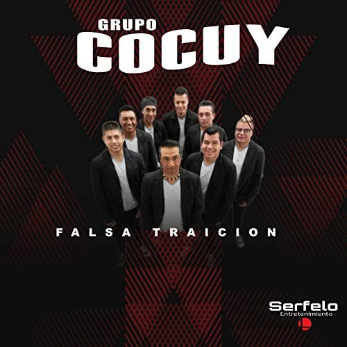 Grupo Cocuy