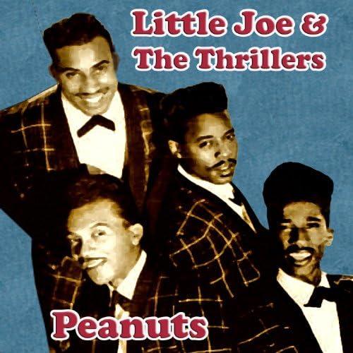 Little Joe & the Thrillers