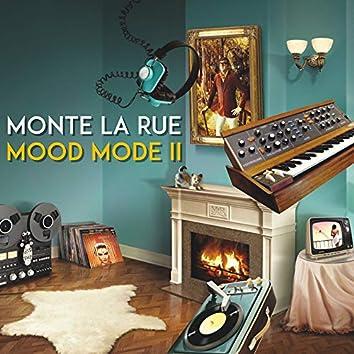 Mood Mode 2