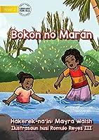 Wet And Dry - Bokon no Maran