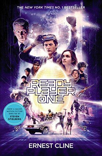 Ready Player One (English Edition) eBook: Cline, Ernest: Amazon.es ...