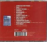 Immagine 1 african rhythms