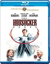 The Hudsucker Proxy (1994) (El gran salto),