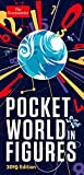 Economist: Pocket World in Figures 2019 - The Economist
