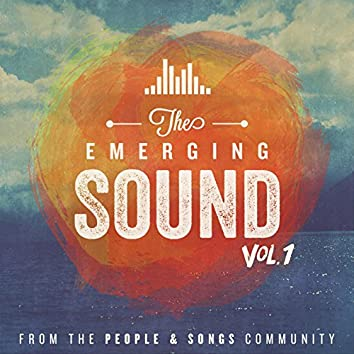 The Emerging Sound, Vol. 1