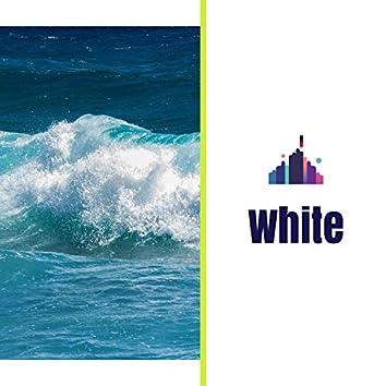 White Wolf Sound