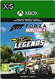 Forza Horizon 4 Pacchetto auto Hot Wheels Legends   Xbox & Windows 10 - Codice download