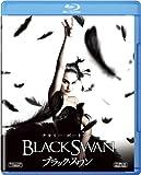 ブラック・スワン [Blu-ray] image