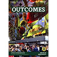 OUTCOMES SECOND EDITION SPLIT EDITION A