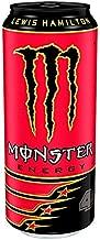 Amazon.es: Monster Energy