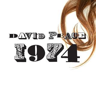 1974 Titelbild
