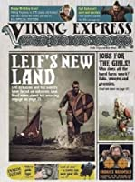 The Viking Express (Newspapers from History)