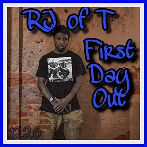 RJ of T