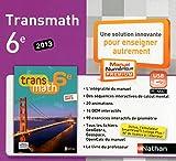 Transmath 6e - NATHAN