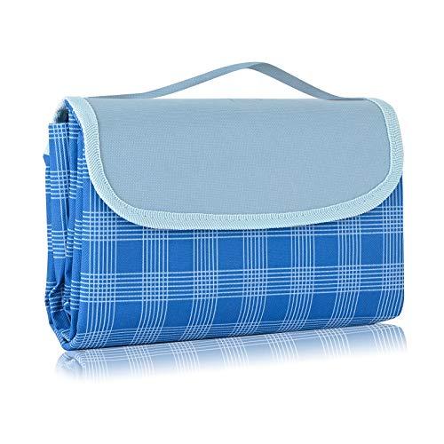 Tklake -   Picknickdecke 200 x