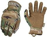 Mechanix Wear - MultiCam FastFit Tactical Gloves...
