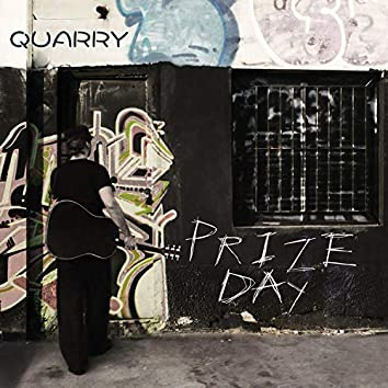 Prize Day (Reissue)