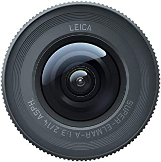Insta360 ONE R Action Camera Lens Mod (1-Inch Wide Angle Lens)