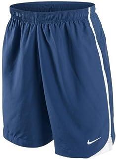 Nike Men's Rio Shorts