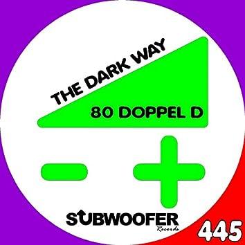 The Dark Way