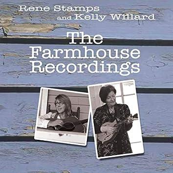 The Farmhouse Recordings