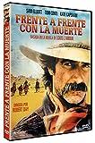 Frente a Frente con la Muerte (The Quick and the Dead) 1987 [DVD]