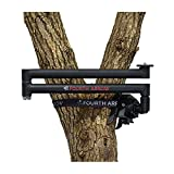 Fourth Arrow Stiff Arm Easy Use Frustration Free Light...