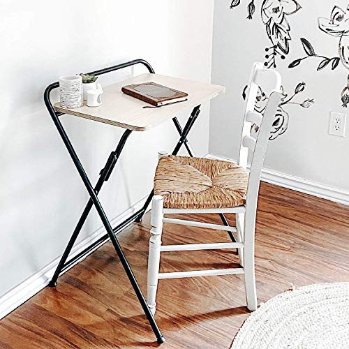 Best portable folding computer desk