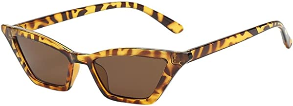 ray bans on clearance