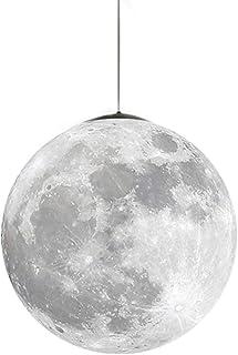 Amazon.es: lampara luna