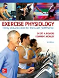 Exercise Physiology: Theory and Application to Fitness and Performance (English Edition)