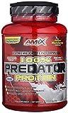 Amix Predator Protein 1 Kg Chocolate 1 1000 g