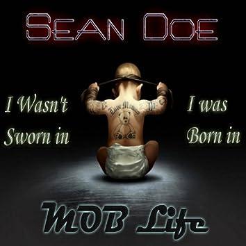 Mob Life