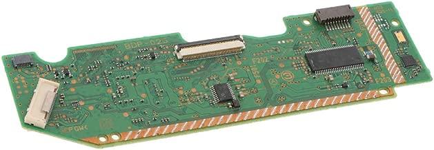 ps4 logic board