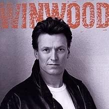 Best steve winwood roll with it album Reviews