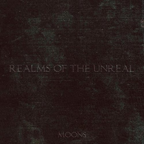 Realms of the Unreal