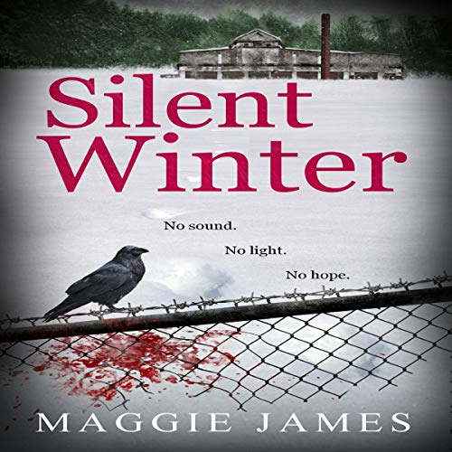 Silent Winter cover art