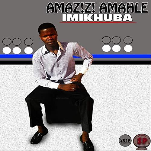 Amazizi Amahle