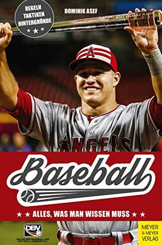 Baseball: Alles, was man wissen muss