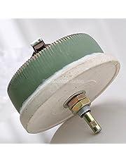 Electrónica-salón 100 W 500 OHM leddirect bobinadas potenciómetro, reostato, resistor Variable.
