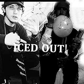 Iced Out!