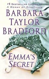 Emmas secret life